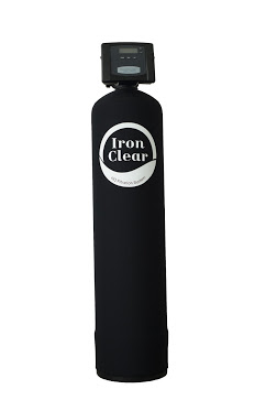 Iron Clear