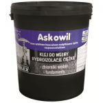 askowil