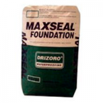maxseal-foundation
